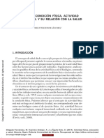 CAPÍTULO 4. CONDICIÓN FÍSICA, ACTIVIDAD FÍSICA HABITUAL Y SU RELACIÓN CON LA SALUD (1).pdf