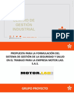 TRABAJO DE PROYECTO FINAL (2).pptx