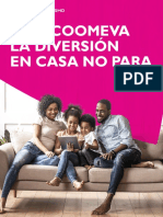 PDF RYT_AJUSTADO (3)