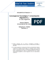 02convergencia_tecnologica