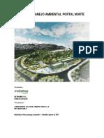 PMA_Portal-Norte_V6-Ultima-versión-Publicación-Pliegos-Agosto-3-de-2017-Final.pdf