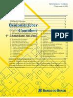 informacoes_para_divulgacao_-_coger_-_2t20_-_decon_-_dem._cont_port