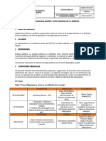 GUÍA-SUBPROGRAMA-AHORRO-Y-USO-EFICIENTE-DE-LA-ENERGÍA.pdf