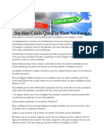 No Hay Crisis Que Por Bien No Venga.pdf