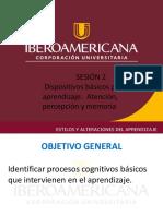 Estilos y alteraciones 2 (2).pdf