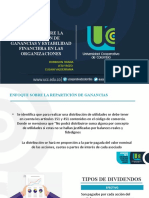 EN FOQUE Y ESTABILIDAD FINANCIERA.pptx