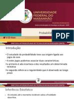 Slides 03 _ Aula 2 - Probabilidade.pdf