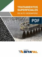 TRATAMIENTOS_SUPERFICIALES_DE_ALTO_DESEMPEÑO_Librov2.1.pdf