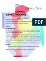 Ficha Mediación Omar Lara.pdf