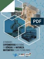 Caderno-de-Atividades-Experimentais_FINAL1-1.pdf