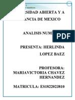 MANU1_U2_A1_HELB..docx