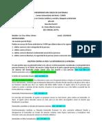Icó Choc Dilma Celeste, 201940625