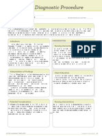 Waiters Nonstress Test.pdf.pdf