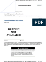 Peligros.pdf