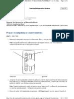 Preparar máquina para Mantenimiento.pdf