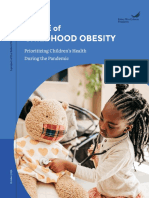 State-of-Childhood-Obesity-10-14-20-Final-WEB.pdf