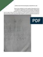 Tarea 5a Ingeniería Económica .pdf