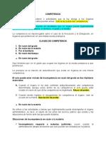 notas admon.docx
