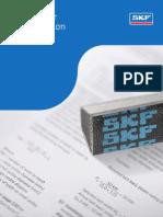 Catalogue---SKF-Power-Transmission-belts---06875_3-EN.pdf