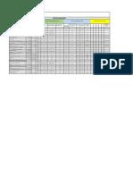 FP-08MATRIZ DE REVISION ANALITICA DEL ESTADO DE SITUACION FINANCIERA.xlsx