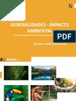 S1 GENERALIDADES IMPACTO AMBIENTAL.pdf