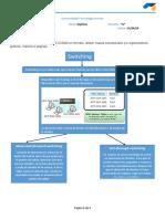 Fredy_Quinapaxi_tarea_2.pdf