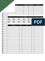 Controle de Combate - Paisagem.pdf