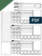 Ficha de Encontro traduzida.pdf