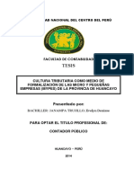 Janampa Trujillo.pdf