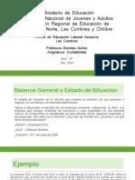 Tema3_ Balance General y Diario - Actividades