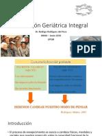 Valoración Geriátrica Integral Pregrado.pdf