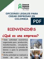 creacion_empresas_pt2