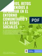 Recomendaciones comunidades y redes sociales.pdf