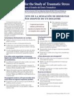 Restablecimiento de la sensación de bienestar en los niños después de un desastre.pdf