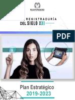 plan_estrategico_2019-2023 (1).docx