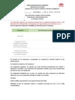 Guia_pedagogica_clases_de_compuestos_y_masa_molecular_7_III_per