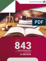 LEY 843-08-20.pdf