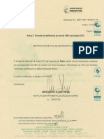 ASIS_Municipio de Pasto_2015.pdf