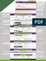 Smart-Insights-PDF.pdf