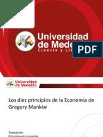 Diez_Principios_Mankiw.pptx