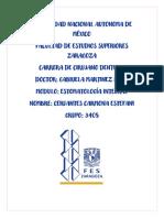 MATERIALISMO HISTORICO.pdf