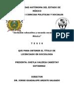 Tesis Inclusión y Escuela.pdf