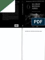 Vivienda_popular_y_asociacionismo_en_la.pdf