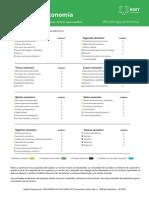 carrera-en-economia-presencial.pdf