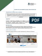 INTI-Oferta-de-Capacitacion-Libre-y-Gratuita