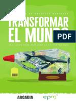 Transformar el mundo - Brigitte Baptiste.pdf