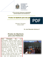 Capitulo 1 ppt.pdf