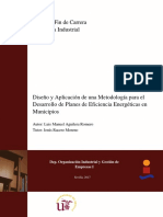 PFC_Diseño Metodologia Efic Energetica en Municipios