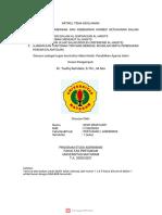 TUGAS MID AGAMA ISLAM -(Dewi Irmayanti).pdf
