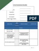 DSE-Risk-Assessment-Workstation-Checklist
